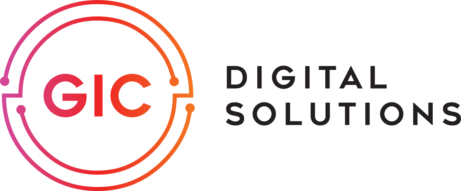 GIC Digital Solutions